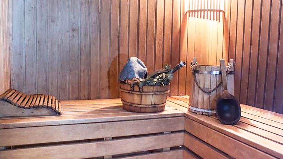Sauna infrared i sauna fińska – jak działa każda z nich?