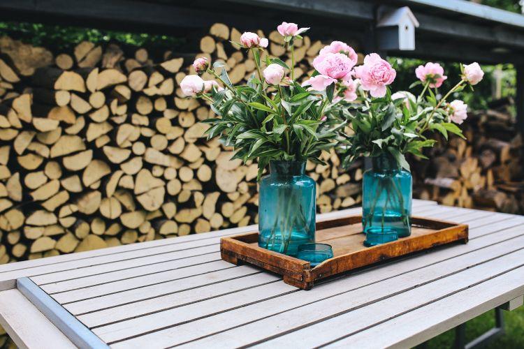 Wybieramy stół ogrodowy - co musimy wiedzieć?
